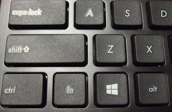 ASUS_M32CD_keyboard_left_550
