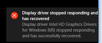 intel_graphics_driver_error