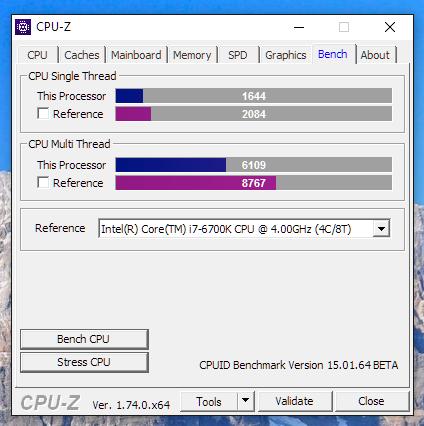 asus_m32CD_cpuz_benchmark