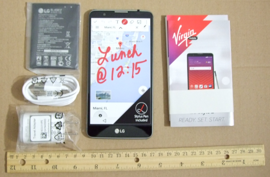 lg_stylo2_all_unboxed_550